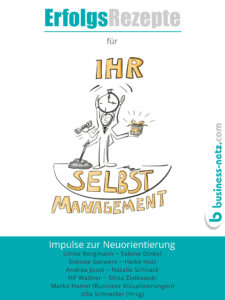 cover_selbst-management