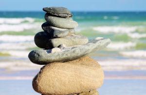 stones-969491-kopie